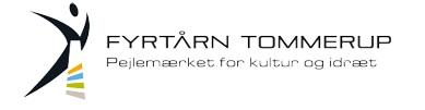 Fyrtaarn logo